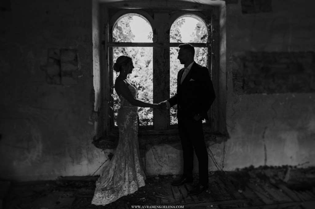 Croatia wedding photographer_33