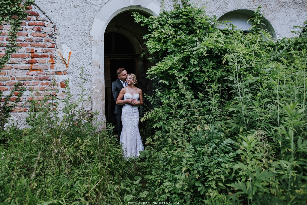 Croatia wedding photographer_35