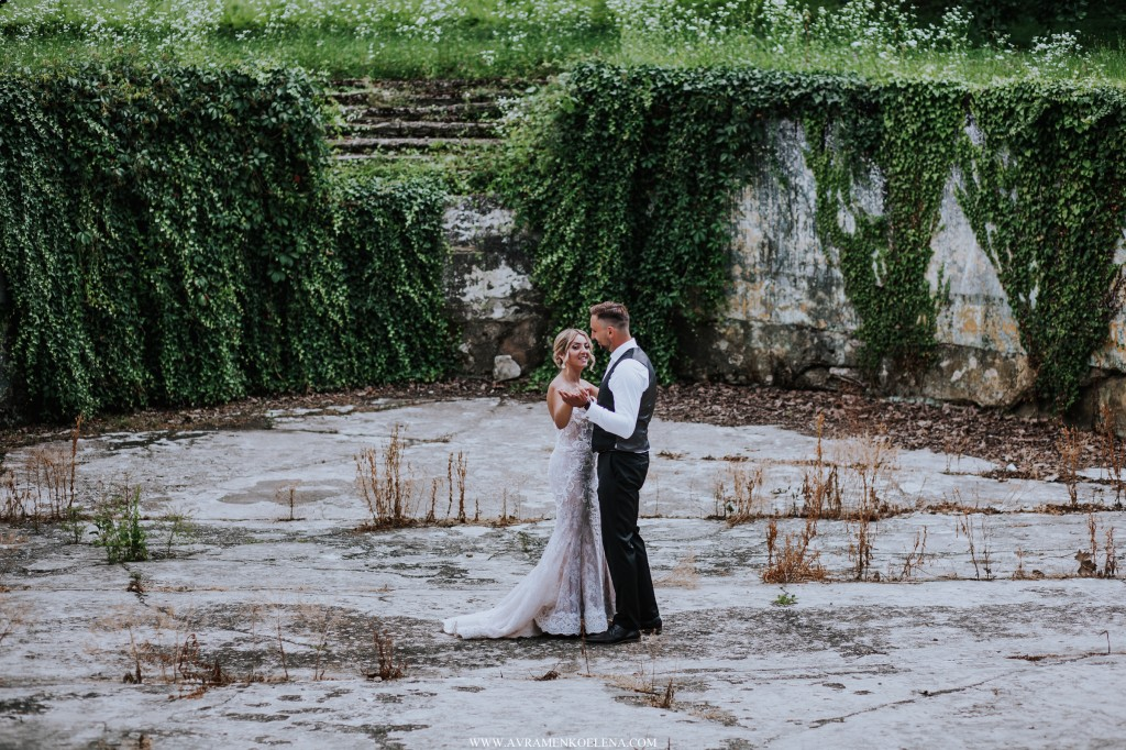 Croatia wedding photographer_53