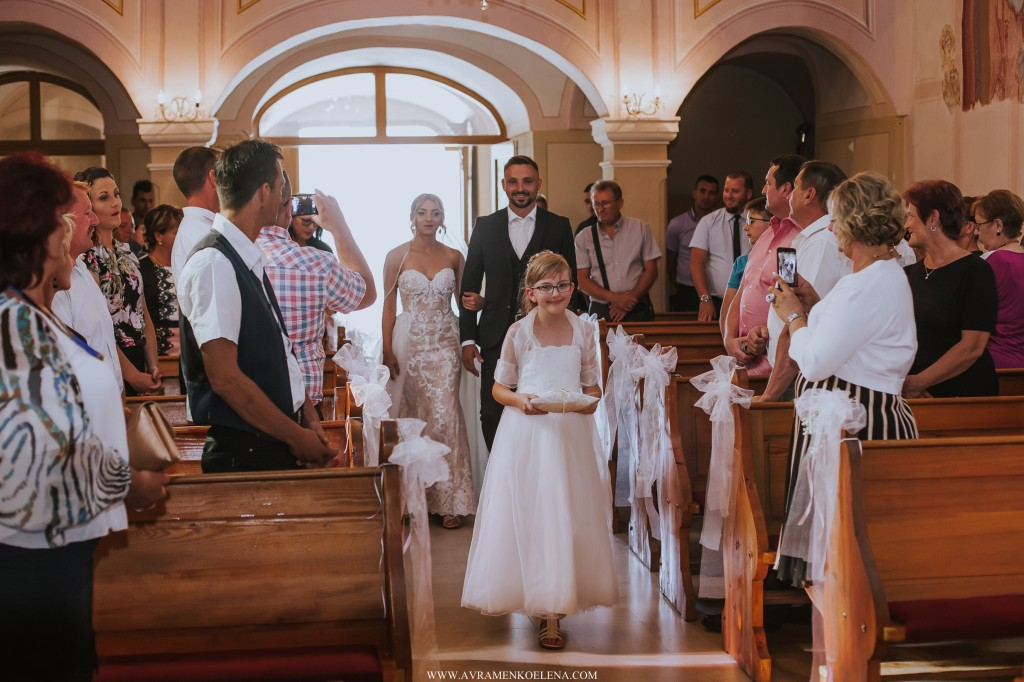 Croatia wedding photographer_58