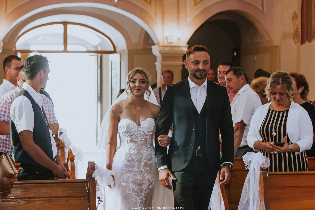 Croatia wedding photographer_59