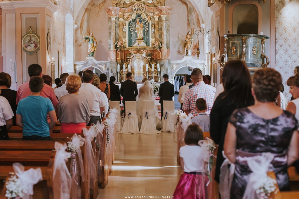 Croatia wedding photographer_60