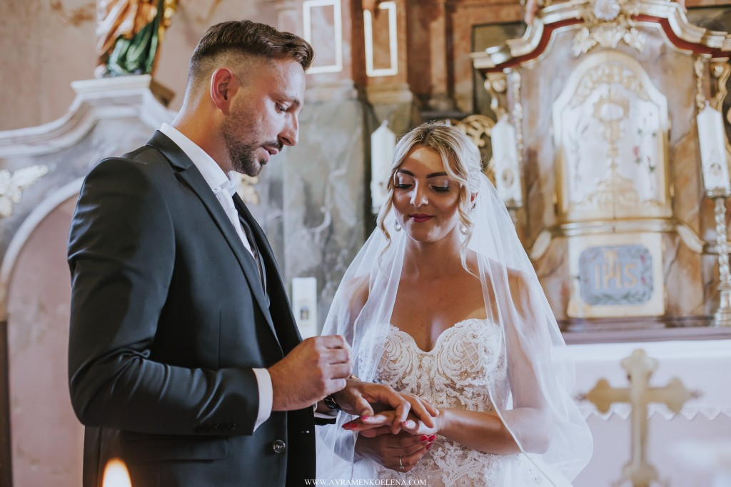 Croatia wedding photographer_64