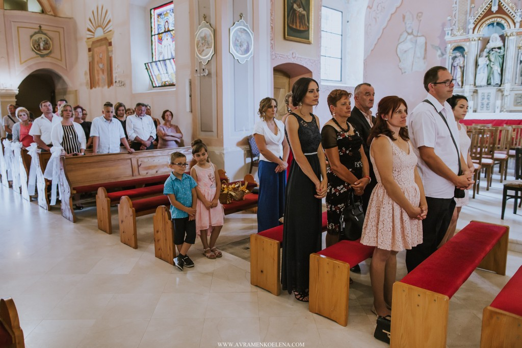 Croatia wedding photographer_68
