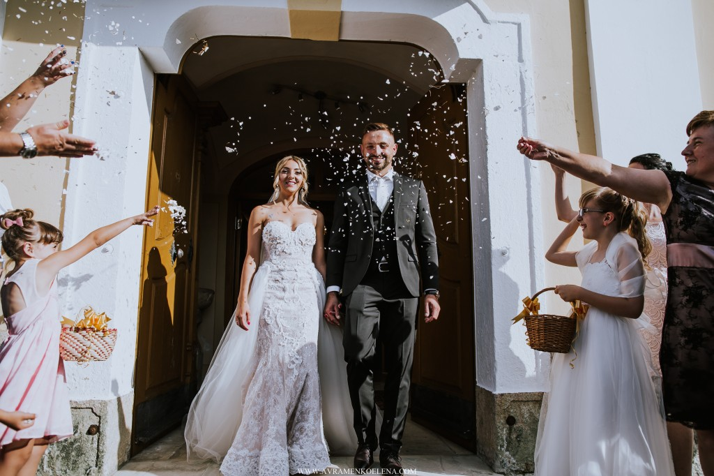 Croatia wedding photographer_72