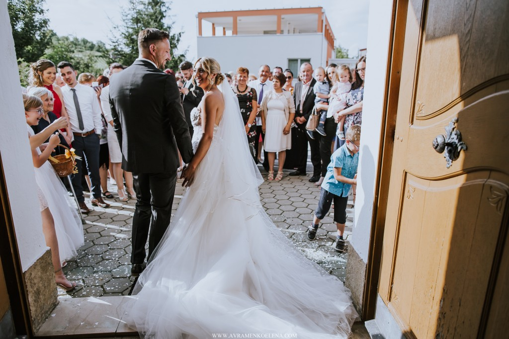 Croatia wedding photographer_74