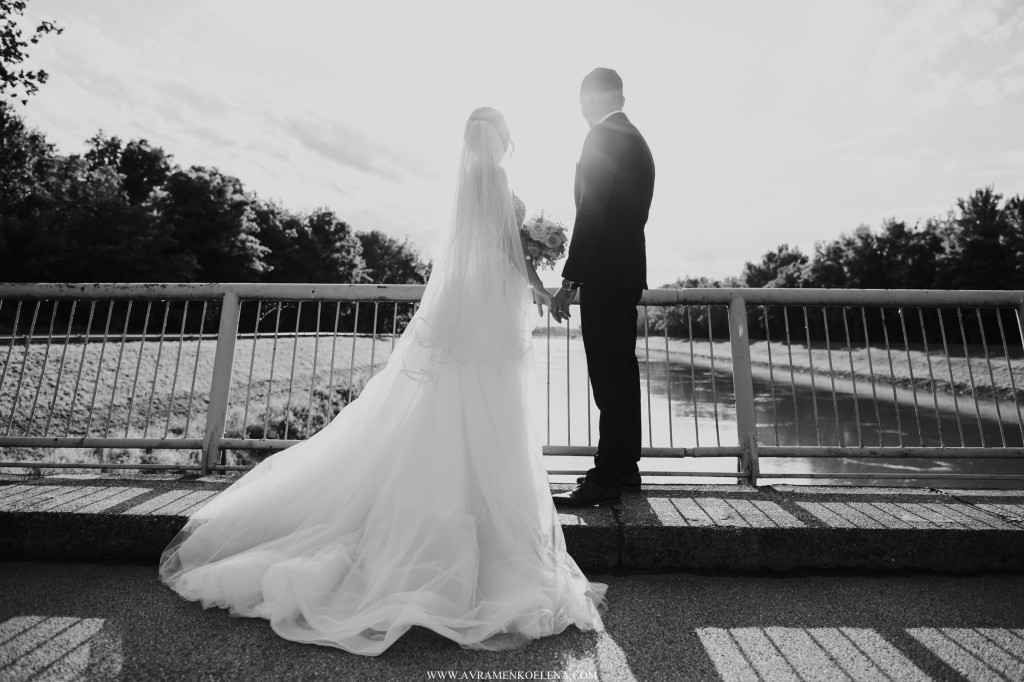 Croatia wedding photographer_77