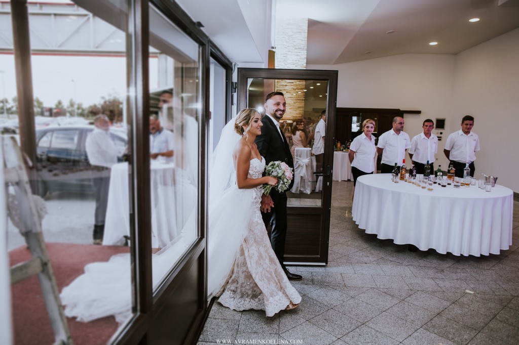 Croatia wedding photographer_84