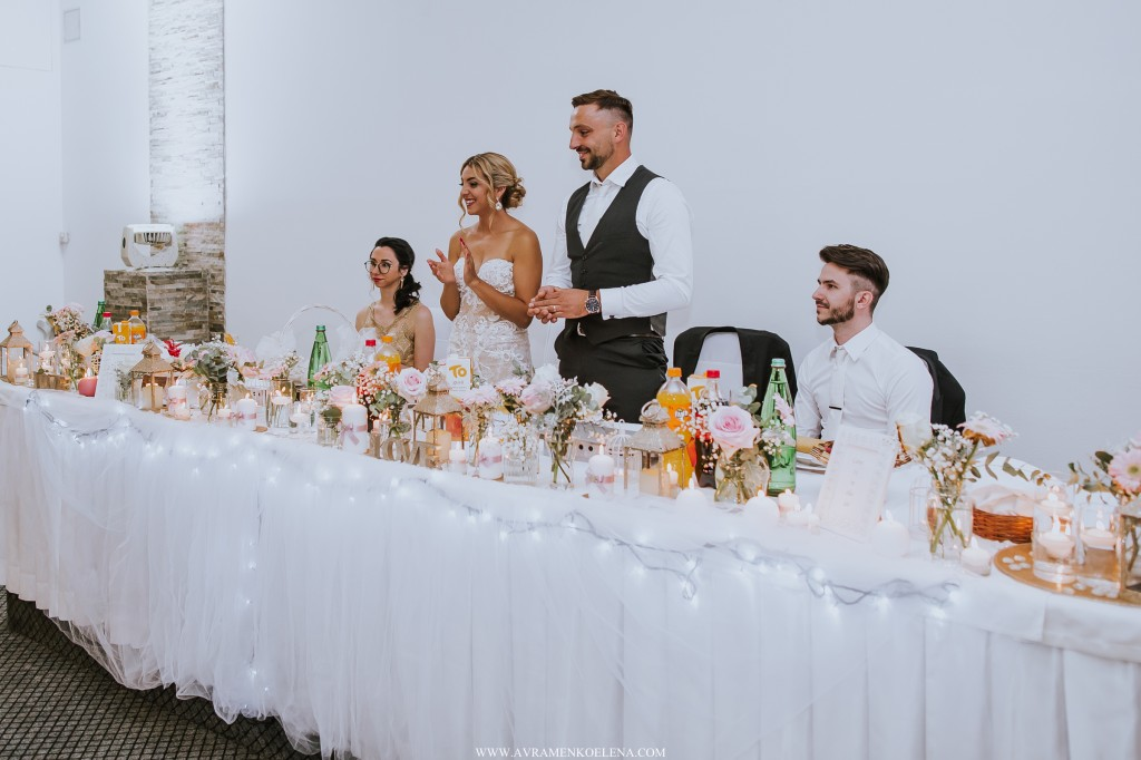 Croatia wedding photographer_87