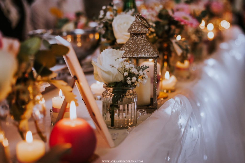 Croatia wedding photographer_90