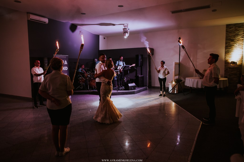 Croatia wedding photographer_92
