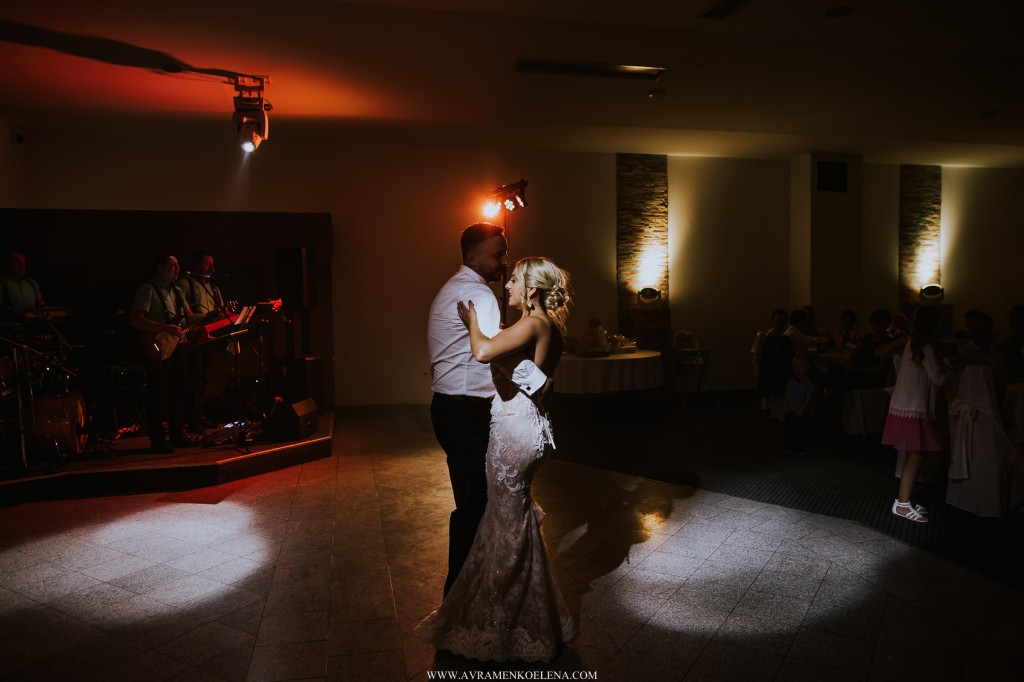 Croatia wedding photographer_94
