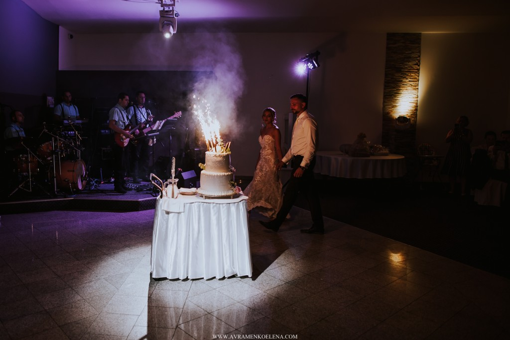 Croatia wedding photographer_97