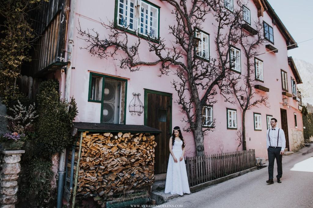 Austria wedding photographer_03