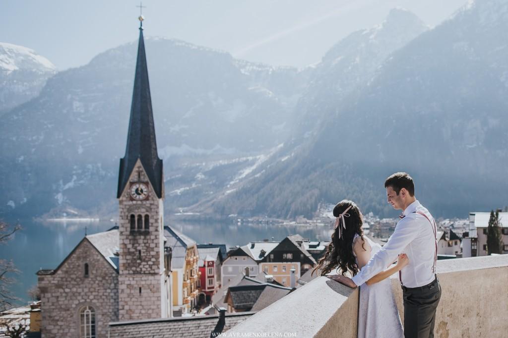 Austria wedding photographer_10