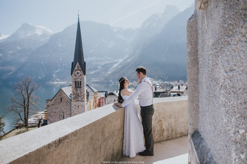 Austria wedding photographer_11
