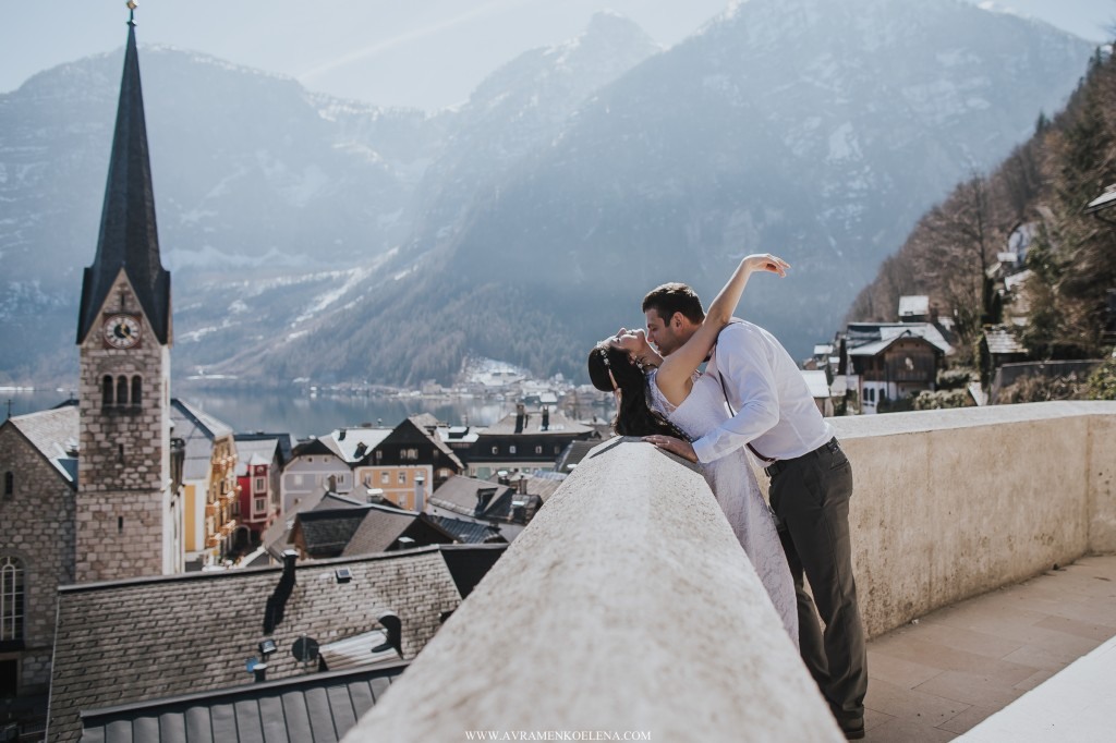 Austria wedding photographer_12