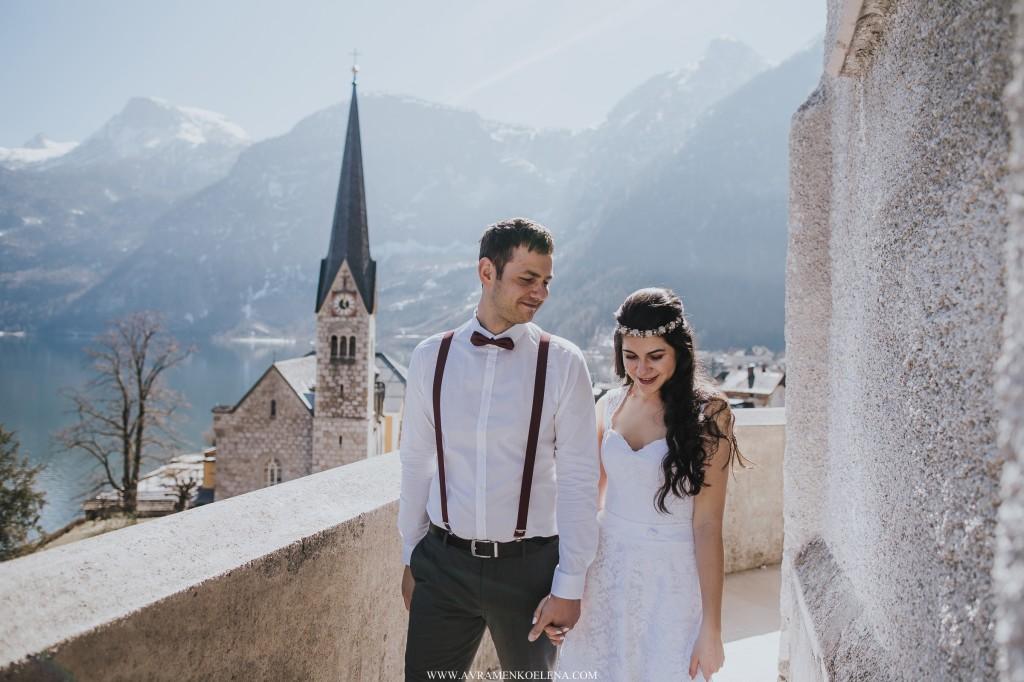 Austria wedding photographer_15