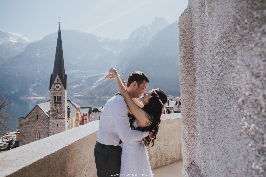 Austria wedding photographer_16