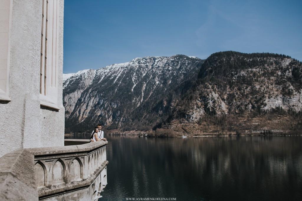 Austria wedding photographer_18
