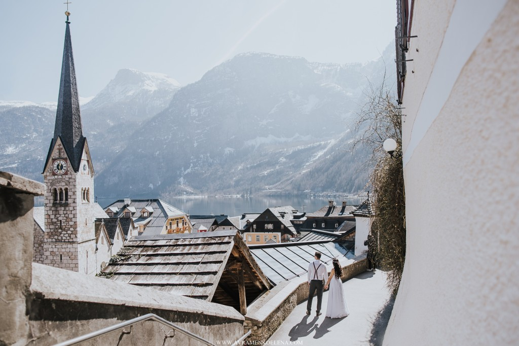Austria wedding photographer_19