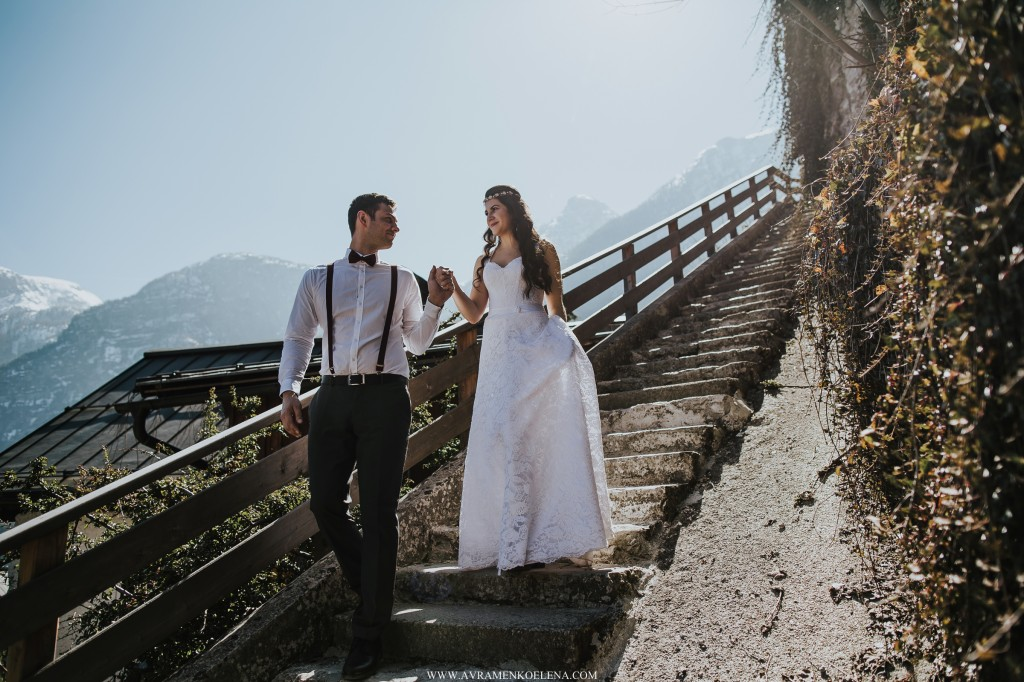 Austria wedding photographer_22