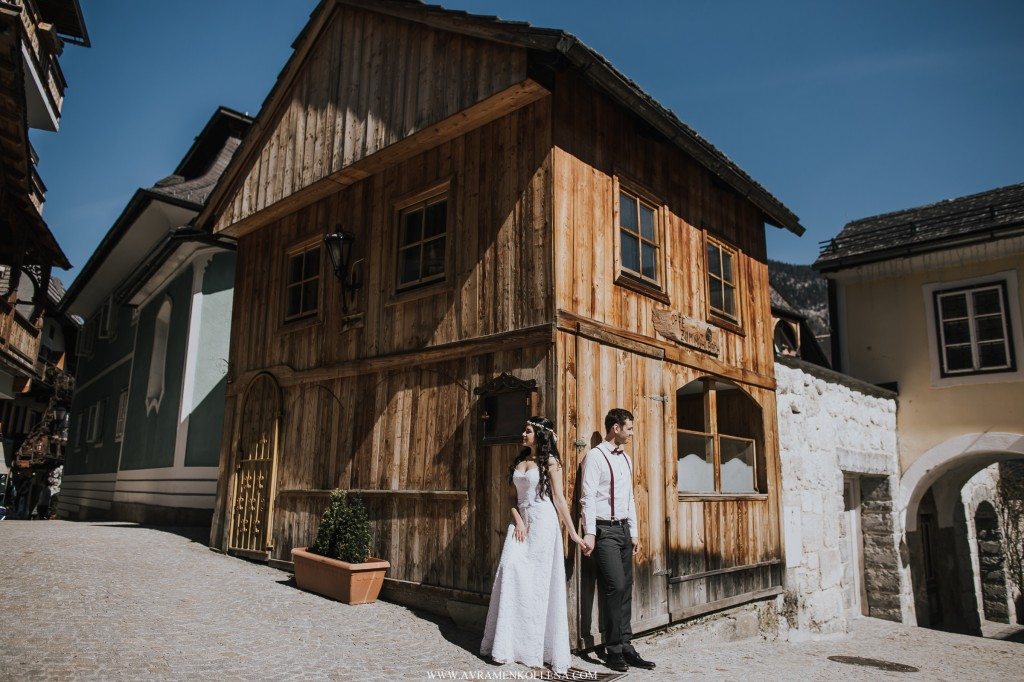 Austria wedding photographer_24