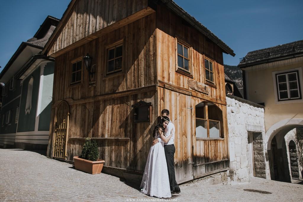 Austria wedding photographer_25