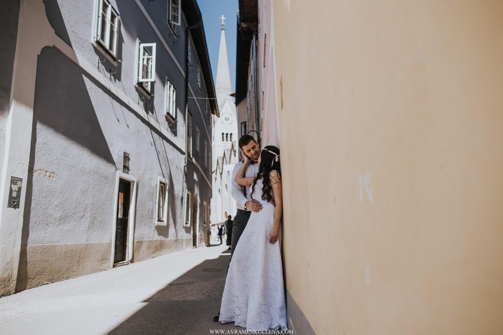 Austria wedding photographer_29