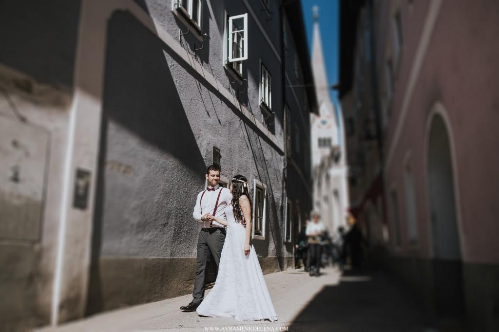 Austria wedding photographer_30