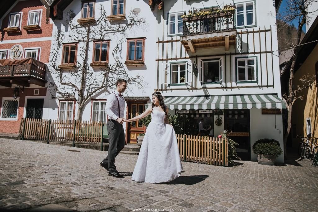 Austria wedding photographer_32