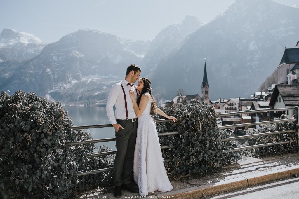 Austria wedding photographer_33