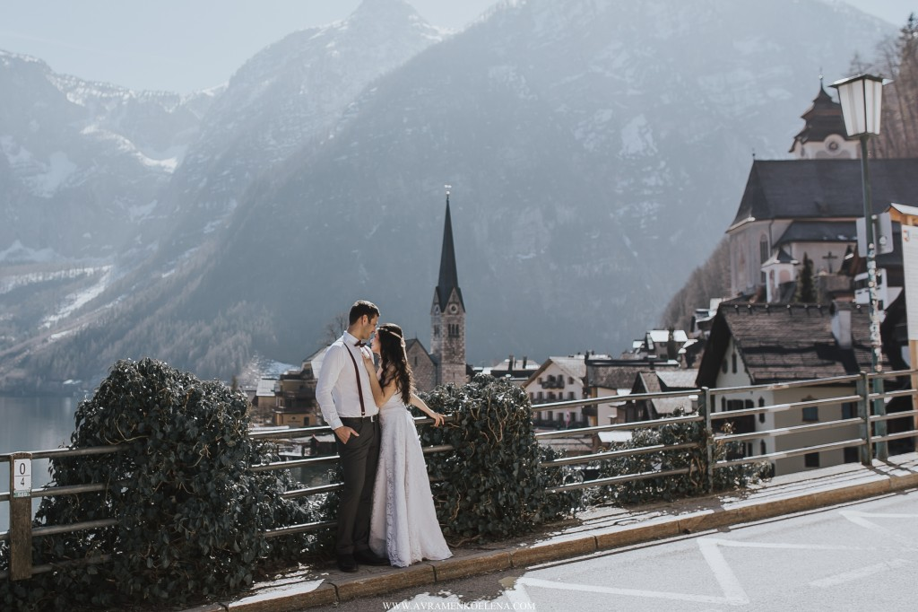 Austria wedding photographer_34