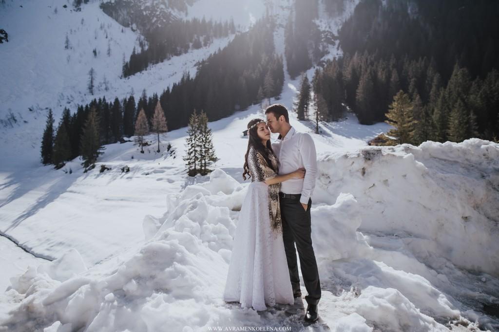 Austria wedding photographer_37