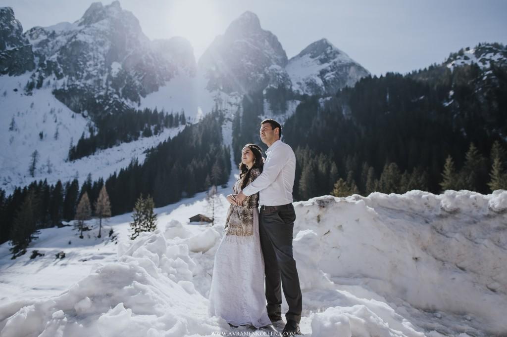 Austria wedding photographer_40