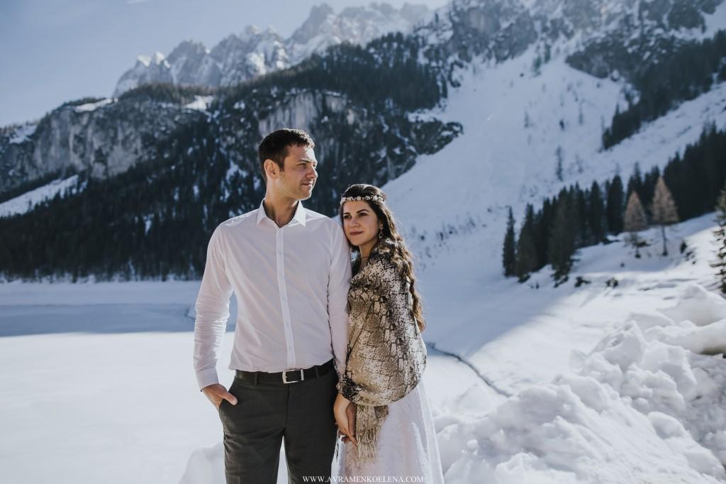 Austria wedding photographer_42