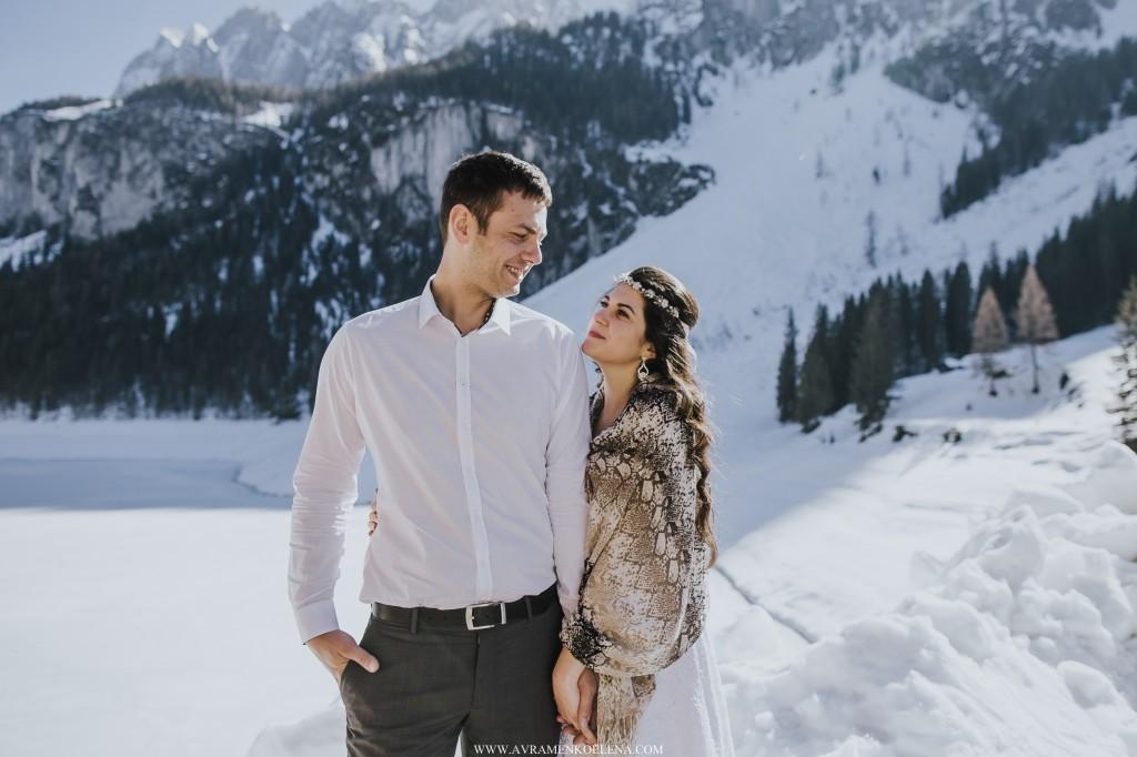 Austria wedding photographer_43