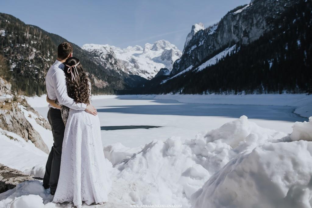 Austria wedding photographer_44