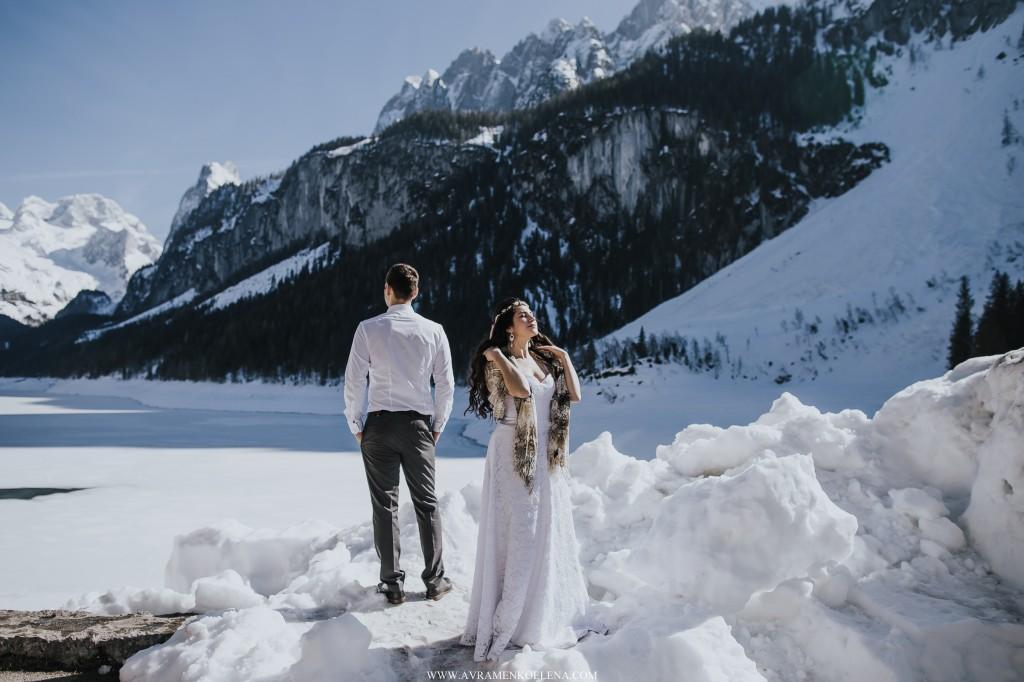 Austria wedding photographer_45