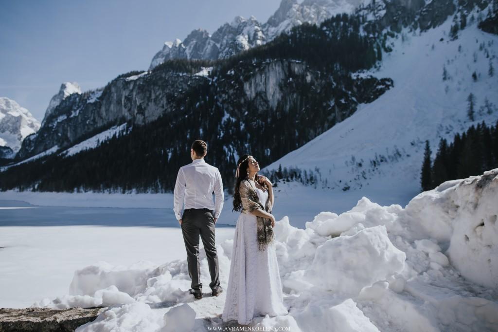Austria wedding photographer_46