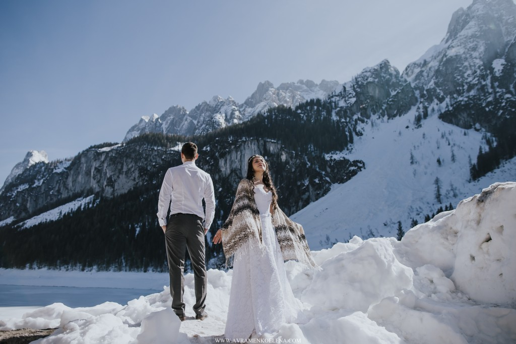 Austria wedding photographer_48