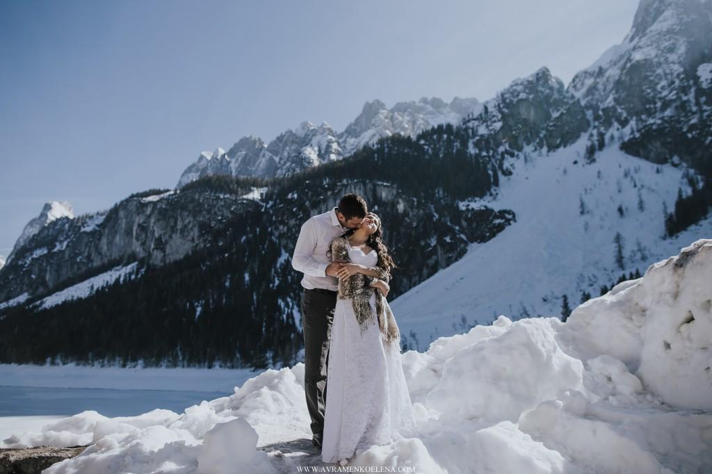 Austria wedding photographer_49