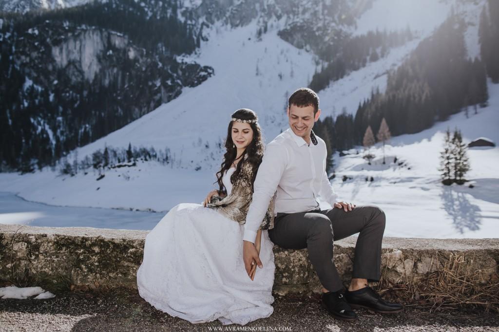 Austria wedding photographer_51