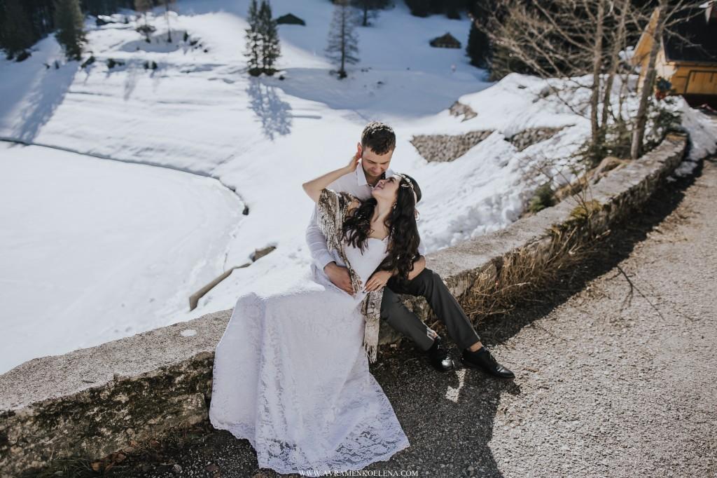 Austria wedding photographer_53