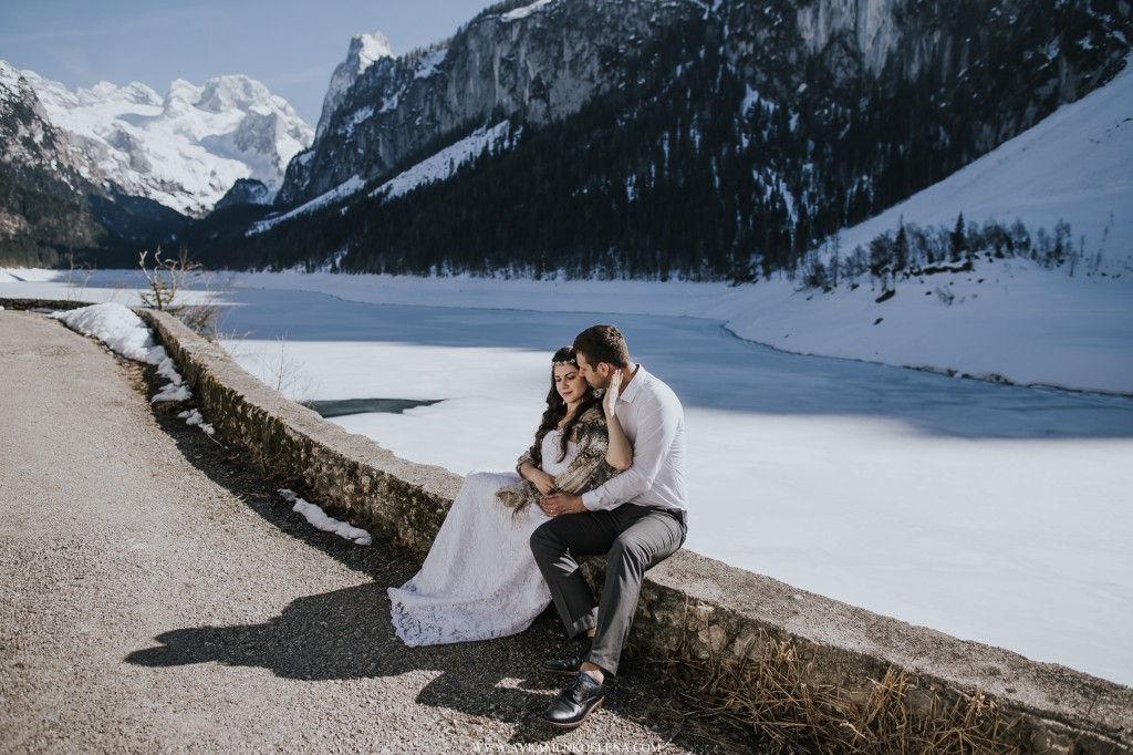 Austria wedding photographer_55