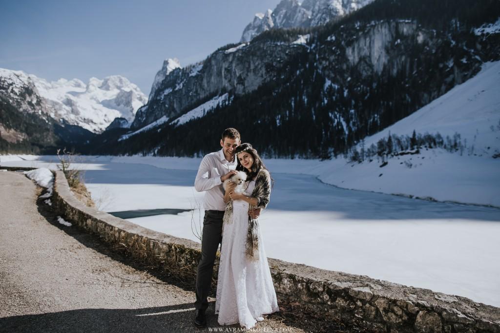 Austria wedding photographer_56