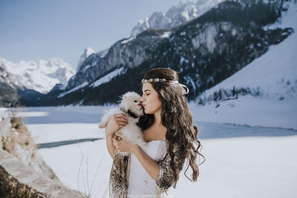 Austria wedding photographer_57