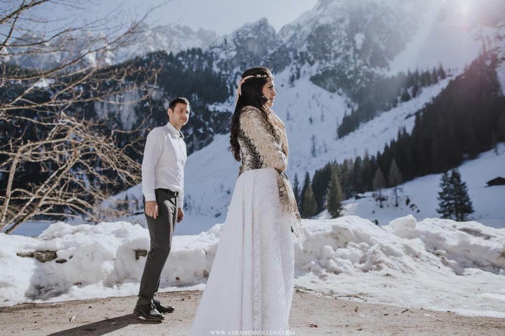 Austria wedding photographer_59