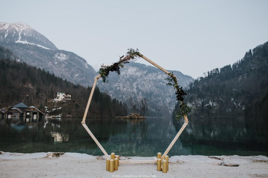 Austria wedding photographer_60