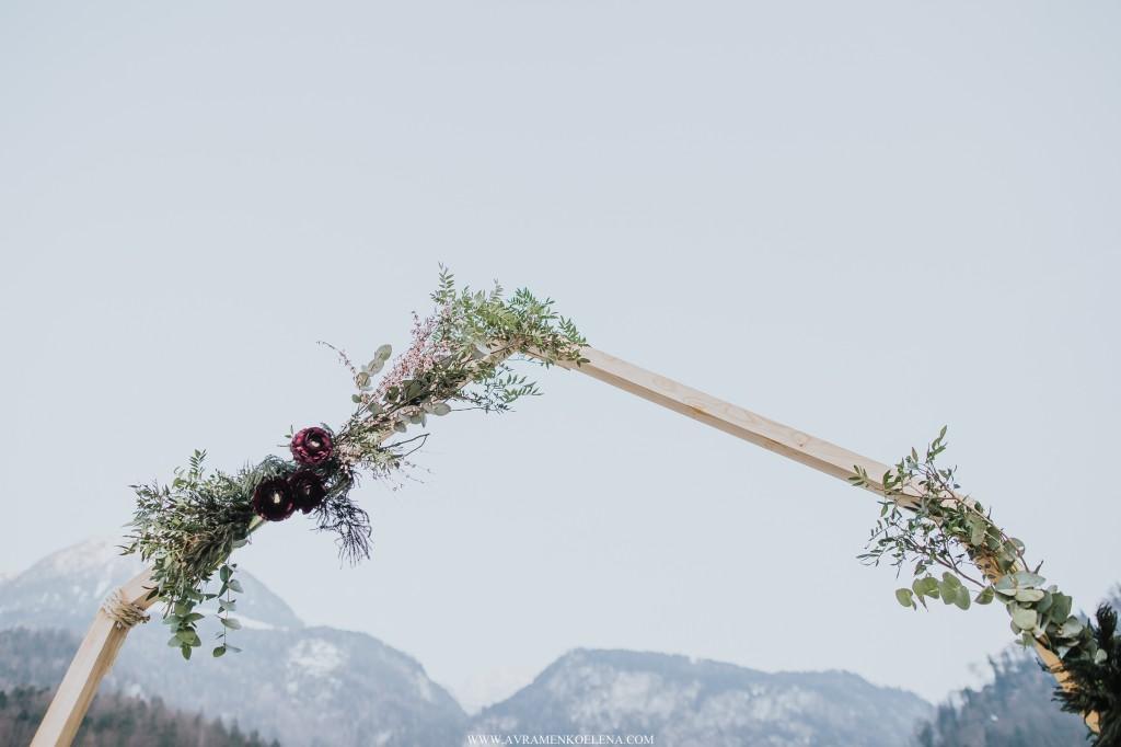 Austria wedding photographer_61